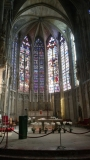 Eglise-Saint-Nazaire